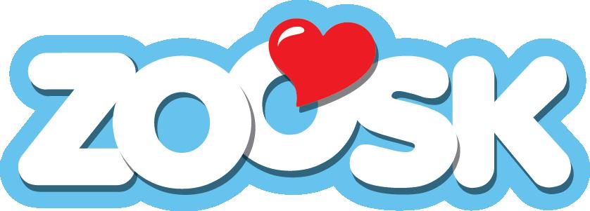 Zoosk online dating service in Melbourne