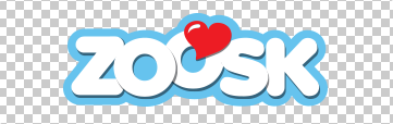 Zoosk Press & Media - Online Dating Site and Dating Apps