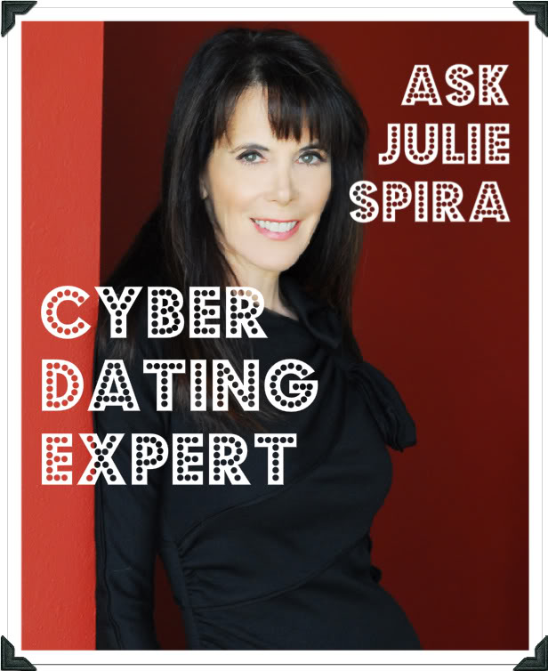 Online dating expert in Australia